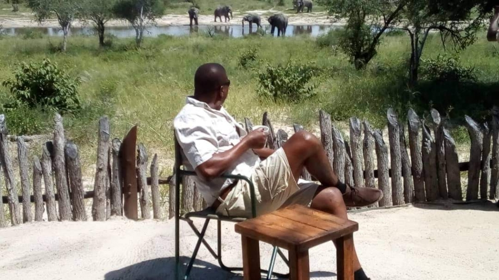 Incontri siti Web Botswana